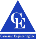 view listing for Carmazan Engineering Inc.